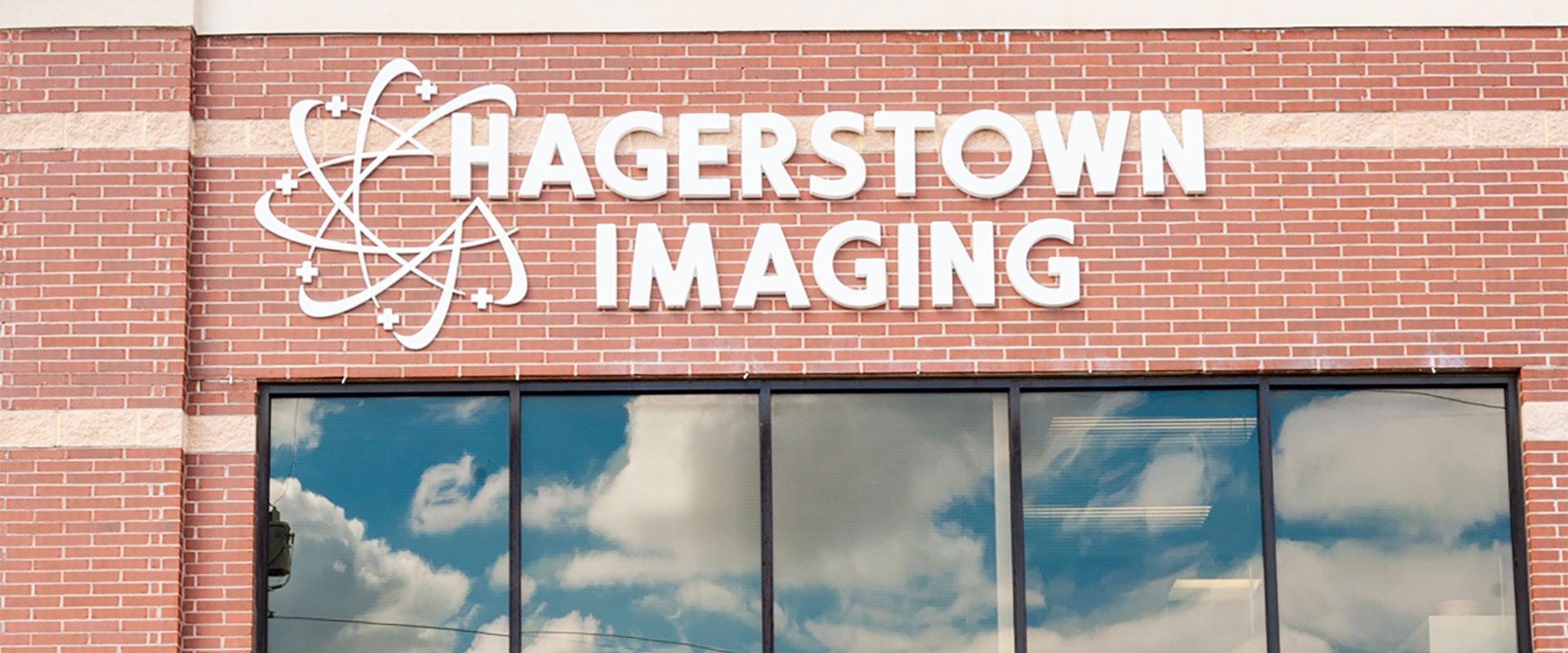 Hagerstown Imaging